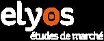 Elyos - Etudes de marché pour PME en Suisse romande